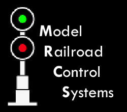 Model Railroad Control Systems
